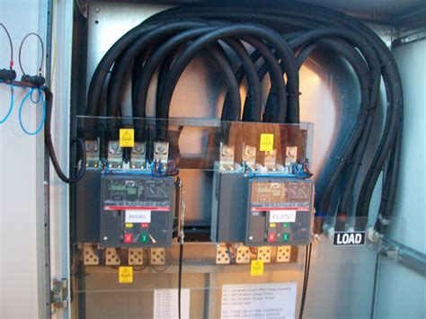 abb automatic transfer switch wiring diagram 28 images