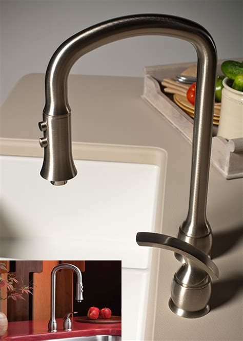 elkay kitchen faucet reviews elkay kitchen faucets faucets reviews