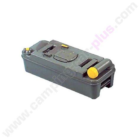 cassetta wc thetford wc chimique 224 cassettes r 233 servoir fresh up pour c2 c3 et