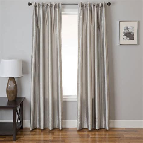 silver window curtains best 25 silver curtains ideas on pinterest frozen