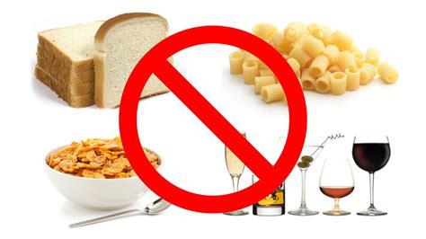 sintomi intolleranza alimentare intolleranze alimentari i sintomi ed i test per scoprirle