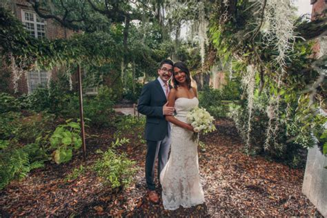 wickliffe house wickliffe house charleston wedding photography