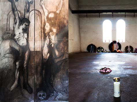 execution room charlottenburg 52 suburbs