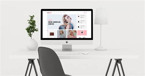 shopify themes blog 10 free shopify themes download for your online store