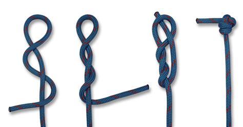 Easy Knots - image gallery easy knots