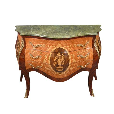 Commode Louis by Commode Louis Xv Commodes Anciennes Mobilier De Style
