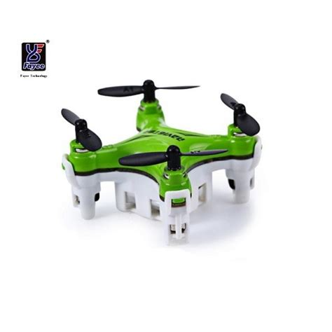 Drone Fayee fayee drone micro fy804 2 4ghz