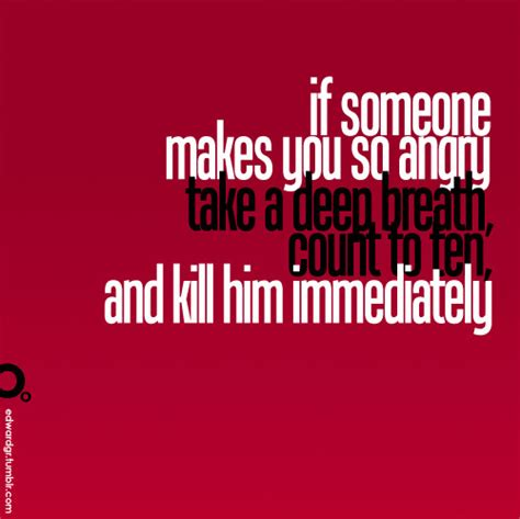 Angry Quotes Anger Quotes And Sayings Quotesgram