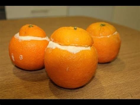 como hacer paletas de naranja con bombn youtube m 225 s de 25 ideas incre 237 bles sobre paleta de helado de