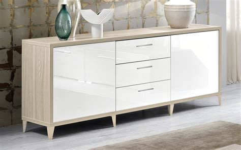 credenze moderne mondo convenienza awesome credenza moderna mondo convenienza pictures home