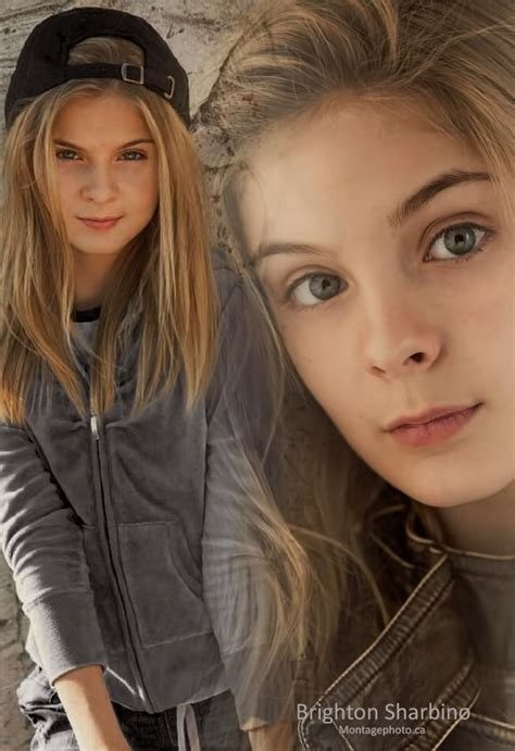 brighton sharbino kyla kenedy 116 best brighton sharbino and kyla kenedy images on