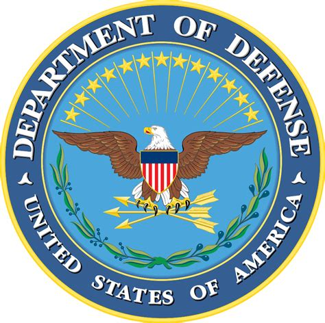 Office Of The Of State by United States Department Of Defense