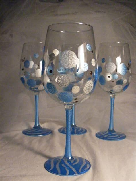 Oversized Wine Glass Vase by Vases Amusing Big Wine Glass Vase 20 Inch Wine Glass