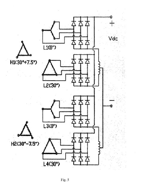 power supply drawing at getdrawings com free for