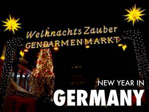 groundhog day bootleg germany new years 28 images tlcharger fond d ecran