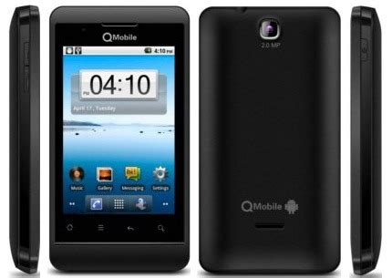 qmobile a2 themes apps qmobile a2 price in pakistan specs features