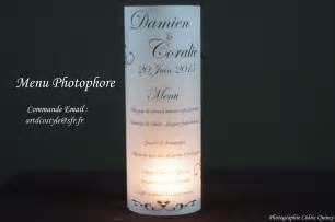 Location Housse De Chaise Mariage Pas Cher [Aixen Provence 1131] admail.info