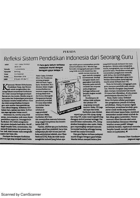 DIanhandayaNI: [Book Review] Habis Galau Terbitlah Move On