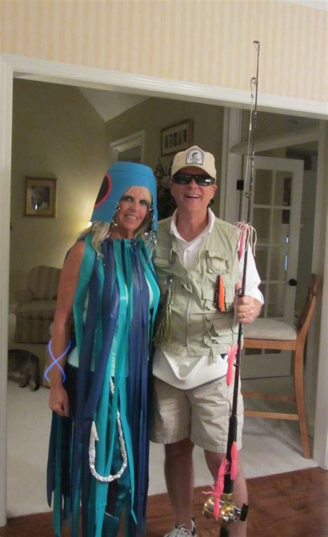 fishing boat costume 1000 ideas about fisherman costume on pinterest