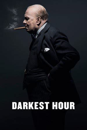 darkest hour running time the review monk discover review and rate indian movies