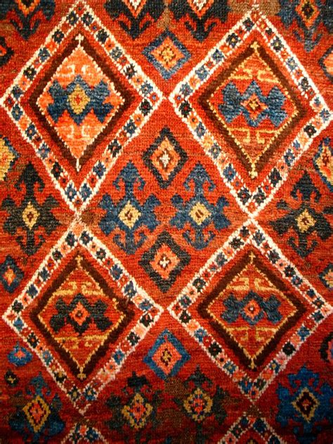armenian rugs 132 best images about armenian rugs on embroidery carpets and wool