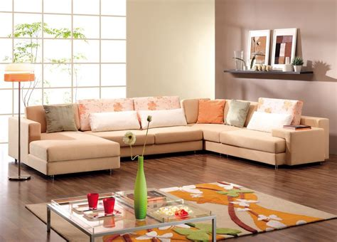 sofa color for beige wall beige sofa with wall unit radionigerialagos com