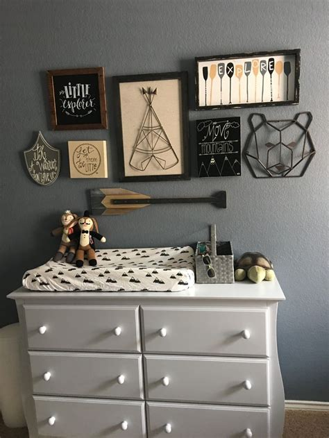 themes in black boy 25 best ideas about nursery themes on pinterest girl