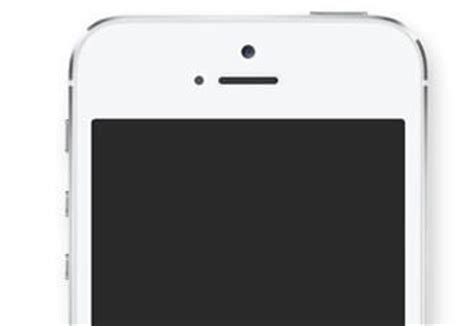 how to enter dfu mode on iphone 8 iphone 8 plus