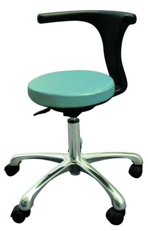 Doctor Stool by Doctor Stool