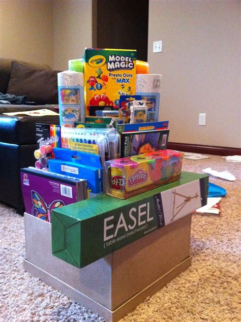13 best images about tricky tray classroom on