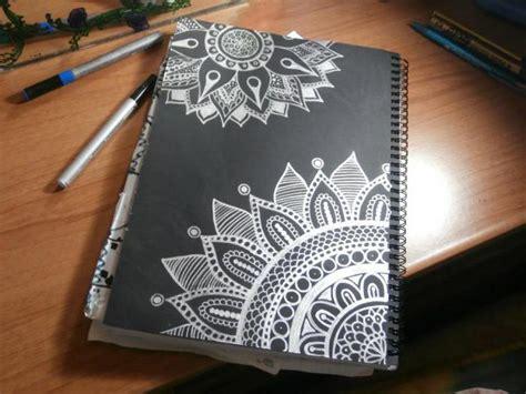 art review pattern and decoration как рисовать мандалу пошаговая инструкция программы и