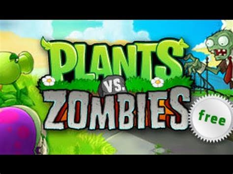 plants vs zombies full version software download plants vs zombies free download full version