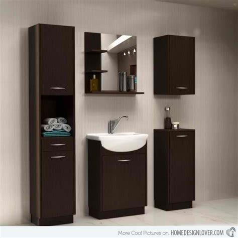 15 sleek and simple master 15 modern and contemporary cabinets ideas