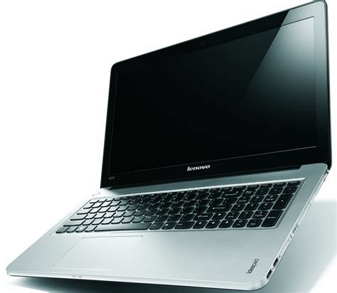 Laptop Lenovo Ideapad S210t Touchscreen Disini Daftar Harga Laptop Ram 4gb Termurah Ddr3 2015 Pusat Laptop Notebook Netbook