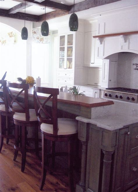 home design jobs ct 7 best images about westport ct new home design 4 on