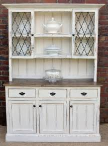 Dining Room Hutches Styles Country Farmhouse Provincial Buffet And Hutch Sideboard Dresser White Provincial