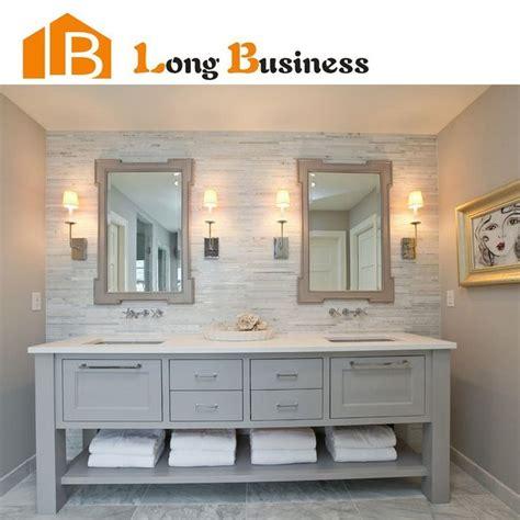 where to buy bathroom mirrors where to buy bathroom mirrors cocoanais com
