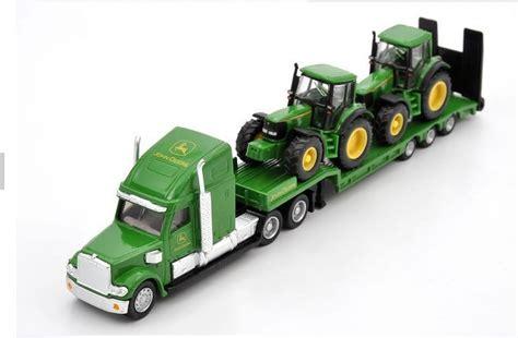 Mainan Mobil Traktor buy grosir trailer traktor mainan from china trailer traktor mainan penjual aliexpress