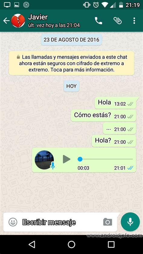 imagenes whatsapp jefe palomitas grises y azules en whatsapp qu 233 significan