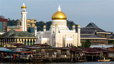 Brunei Search Things To Do In Brunei Flashpacking Travel