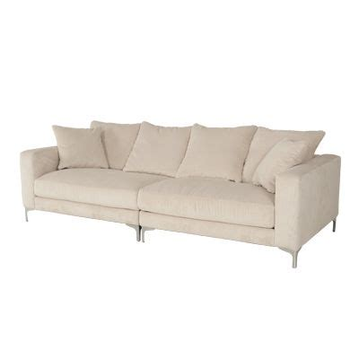 think sofas plush think sofas australia s sofa specialist zara