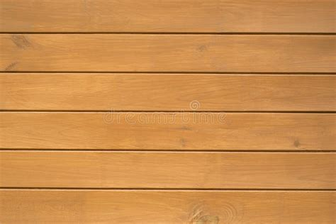 Wood Plank Outdoor Wall