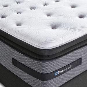 best bed pillows reviews sealy posturepedic pillow reviews homemattresscenter com sealy tempur pedic serta mattress