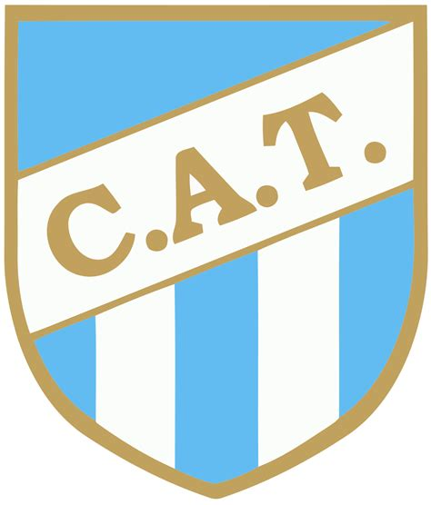 Club Atlético Tucumán - Wikipedia, la enciclopedia libre Atletico Tucuman