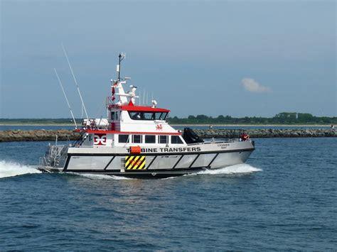 speedboot warnemünde cruise port rostock warnem 252 nde seite 30 forum schiff