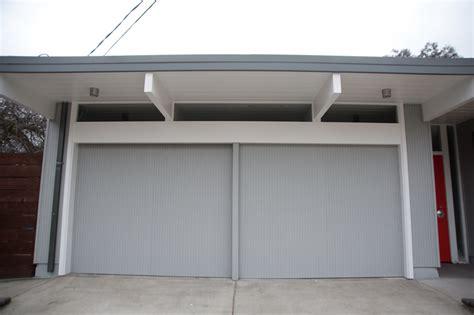 Garage Door Support Beam Wageuzi Garage Door Support Beam