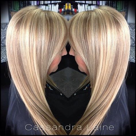 blonde hair with mocha lowlights cool mocha blonde hair pinterest colors mocha