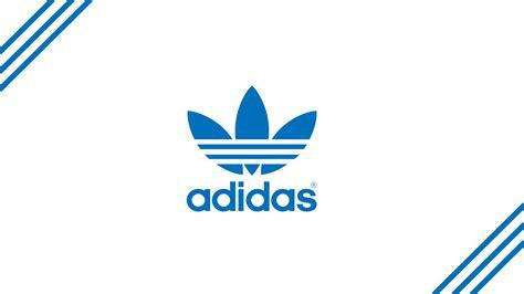 adidas logo brands indepth adidas originals brands partners