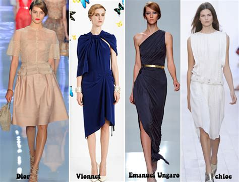 spring styles for women in there 40 for 2015 favorite outfits from paris spring 2012 collections for