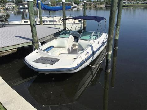 hurricane boats for sale by owner 97 hurricane deck boat dash wiring diagram 42 wiring